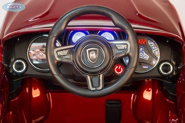 BARTY BMW X5 M004MP Бордовый9_result